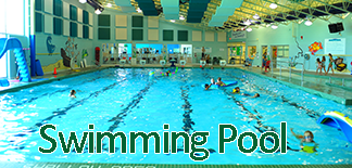 Town of pincher creek alberta live work play visit for Pincher creek swimming pool schedule