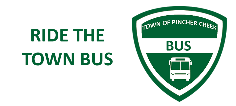 The Bus has started, click for info