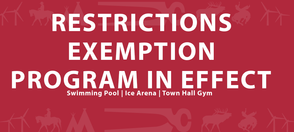 Swimming Pool, Ice Arena, Town Hall Gym find out more