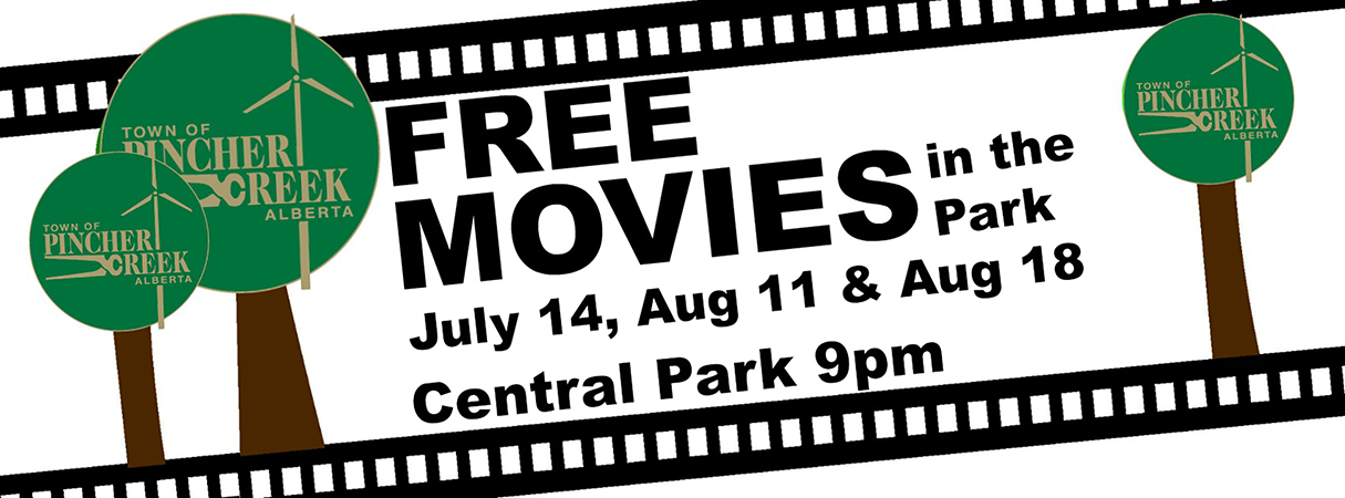 Free Movie Fridays this summer in Central Park